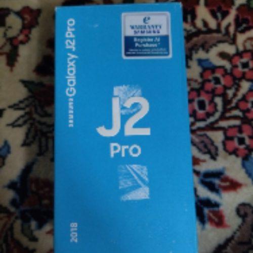 J2 pro