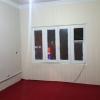 رهن و اجاره آپارتمان موقعیت اداری ۹۰ متری