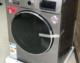لباسشویی گیربکسی۲۰۲۱