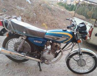 موتور کویر