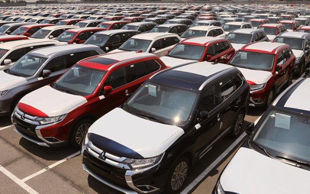 واردات خودو آزاد شد / پیشبینی حداقل ۸۰ درصد کاهش قیمت خودروهای خارجی با شروع شدن واردات