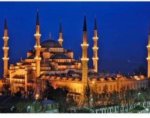 مهاجرت و اقامت کاری در ترکیه
