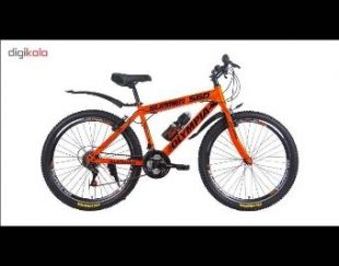 دوچرخه ۲۶ المپیا