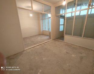 خانه ویلایی دو طبقه   زیر زمین بزرگ دو سرویس کامل