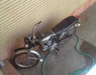 موتور قدیمی قیمت دوچرخه