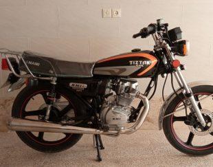 موتور ۲۰۰نامی