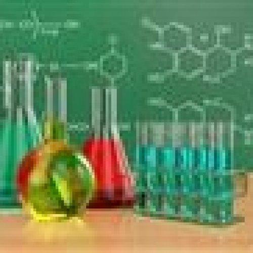 آموزش تضمینی دروس ریاضی ،فیزیک ،شیمی(شب امتحانی،ارتقا معدل)