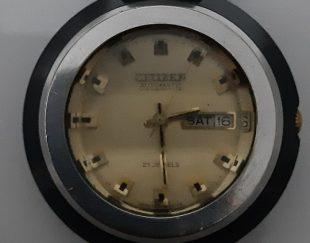 ساعت های کوکی و اتومات سویسی