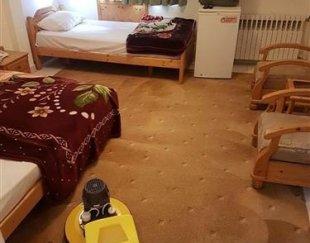 نظافت مبل شویی قالی شویی