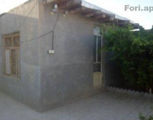 خانه روستایی  باباغچه فراهان ۳۸۸متر ششدانگ