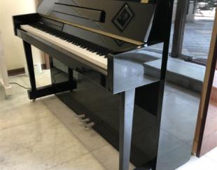 مشاوره خرید و فروش انواع پیانو آکوستیک و دیجیتال