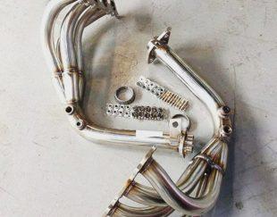 لوازمات تیونینگ  تقویت موتور