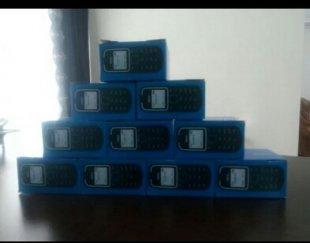 فروش ویژه گوشی های نوکیا ۱۲۸۰