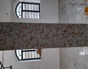 نقاشی ساختمان و کناف با اجرای انواع طرح