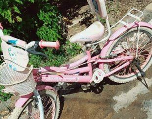 دوچرخه عالی