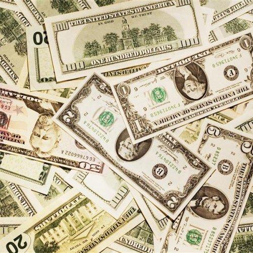 کسب درآمد از اینترنت به دلار