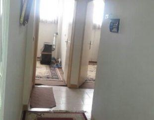 آپارتمان در امامت