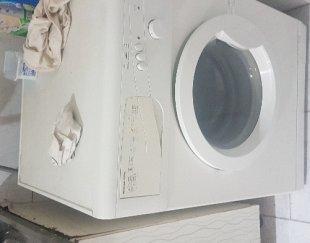 ماشین لباسشویی ۵ کیلویی هایر