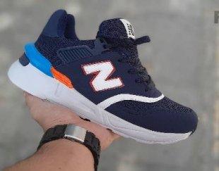 کفش اسپرت نیوبالانس