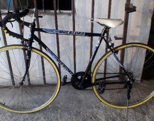 دوچرخه کورس فروشی