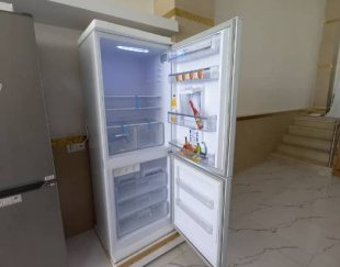 یخچال ۲۷ فوت هوشمند