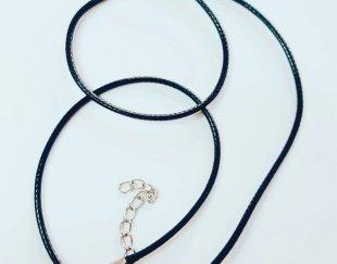 زنجیر گردنی استیل