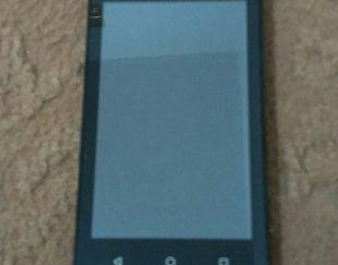 گوشی هواوی y360