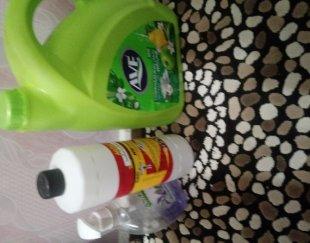 نظافت منزل شهرآرا