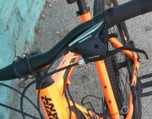 دوچرخه جاینت ۲۷.۵