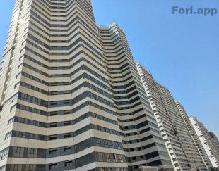 دفتر مرکزی فروش تخصصی واحد شهرک شهید خرازی فاز ۱ و۲ منطقه۲۲