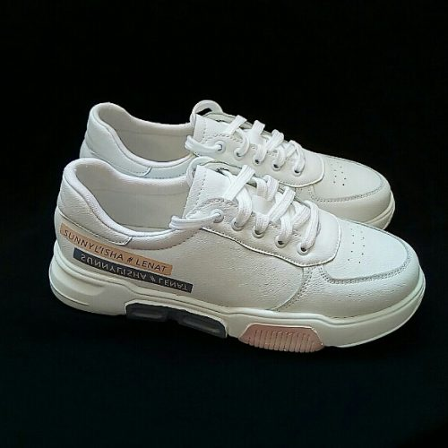 کفش اسپرت زنانه سایز ۳۹_۴۰