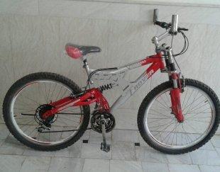 دوچرخه۲۶سالم