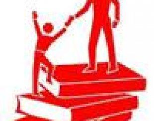 تدریس تضمینی توسط دبیر آموزش و پرورش