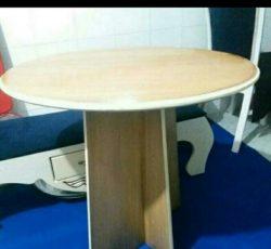 میزخاطره