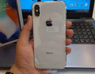 فروش اقساطی گوشی موبایل
