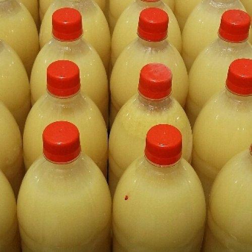 پخش عمده آبلیمو ۱۰۰%طبیعی
