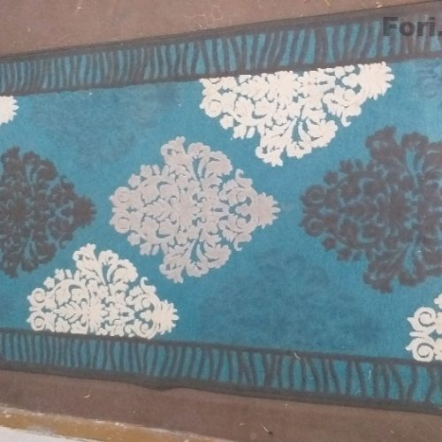 قالیچه ا در ۱.۲۰