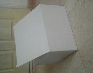 جعبه کارتن
