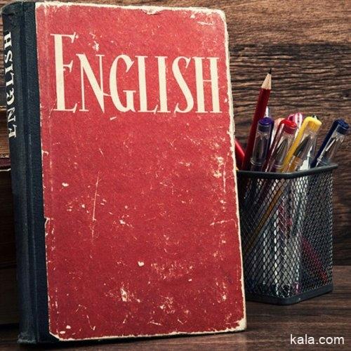 تدریس خصوصی آیلتسIELTS/تافل/PTEمکالمه زبان انگلیسی