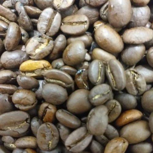 عمده فروشی قهوه و قهوه ساز
