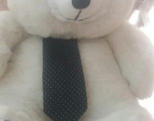 خرس خارجی بزرگ