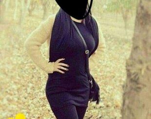 لباس پاییزی