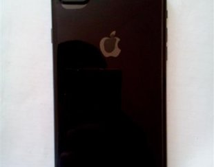 گوشی آیفون مدل ۷plus 128 g