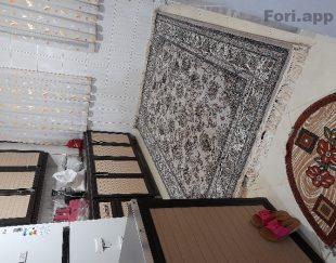 فرش نو همراه بافاکتور