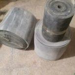 لاستیک نوار نقاله یک لا نخ  ۳۰سانتیمتر عرض