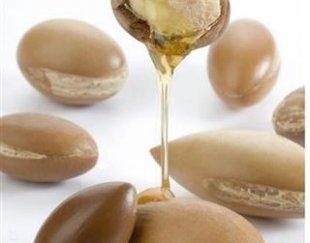 تولید و پخش عمده کلیه روغنهای گیاهی و درمانی