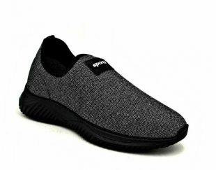 کفش طبی و راحتی تن تاک