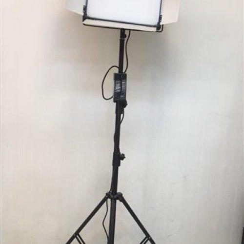 نور LED کینو لایت در حد نو