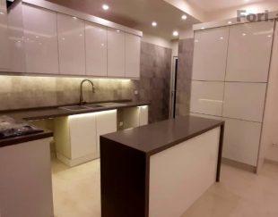 «فروش آپارتمان» دولت – کیکاووس، ۷۵متر
