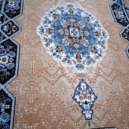قالی شش متری